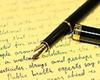 美国本科留学的推荐信怎么写