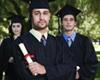 美国商科毕业后都有哪些就业方向